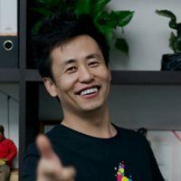 Shang Jin