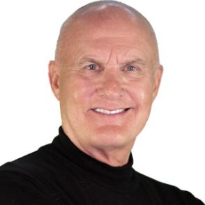 Paul Haugen