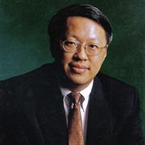 Hing Yan Lee
