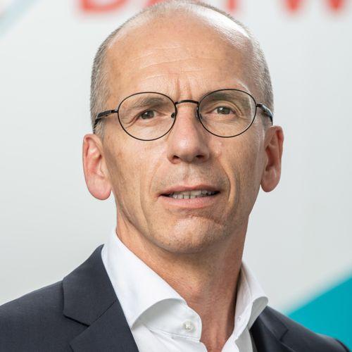 Dirk Borghs