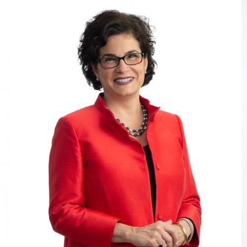 Linda M. Novosel