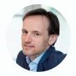Profile photo of Diderik Boot, Senior Director, Clinical Operations at Prilenia