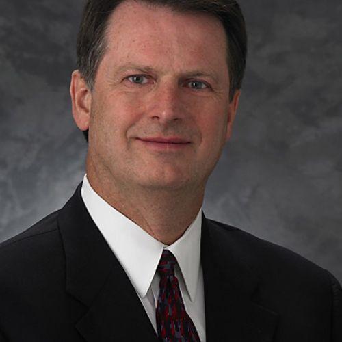 Steven A. Sonnenberg