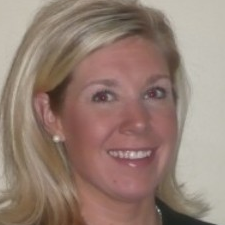 Sharon Mantia