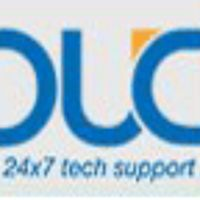 HCL Touch logo