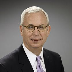 Robert W. Lazaro