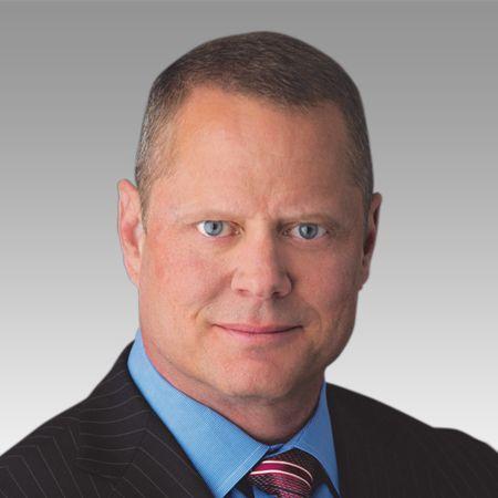 Todd Gautier