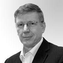 Profile photo of Ken Cooper, Managing Director, Venture Capital Solutions at British Business Bank