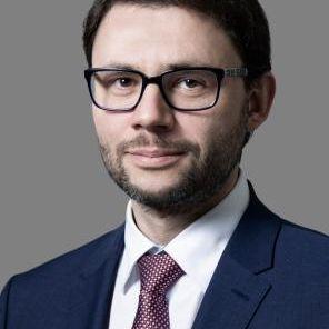Anton Avajansky