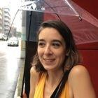 Andrea Hassler