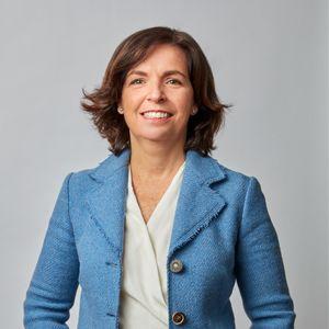 Beatriz Reguero Naredo