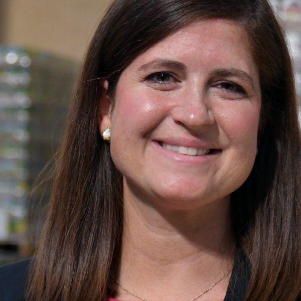 Jenna Schexnayder