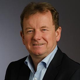Garry Fingland