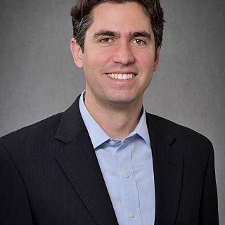 Brian Applegate