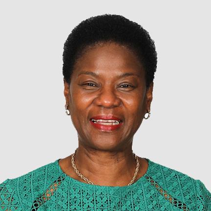 Funke Ighodaro