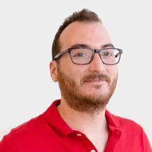 Julien Anguenot