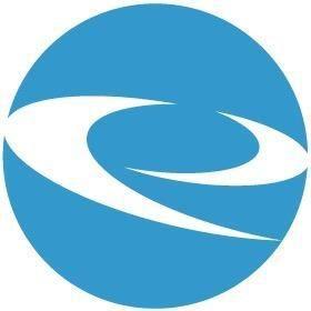 EPIC Ventures logo