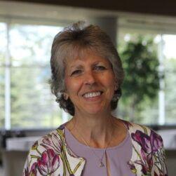 Anne E. Mckenny
