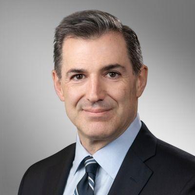 Steven Costabile