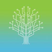 futurefarmtech logo