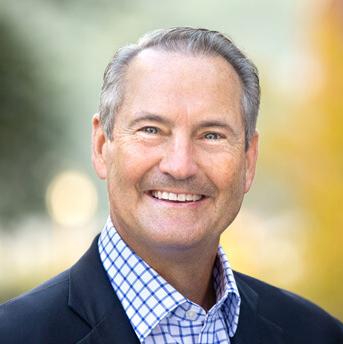 C. Greg Guyer