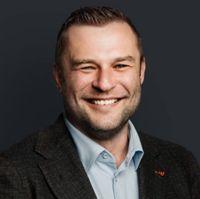 Alexey Vitashkevich