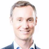 Profile photo of Pål Malmros, Member at inRiver