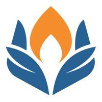 Carondelet Health Network Inc logo