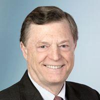 John R. McKernan