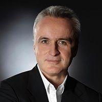 Markus Strobel