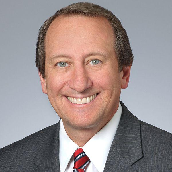 Joseph L. Fox