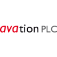 Avation PLC logo