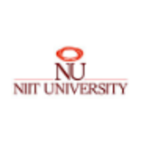 niit-company-logo
