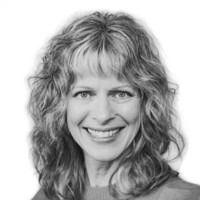 Shelly Grossman