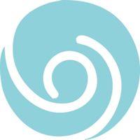 LactApp logo