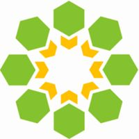 Hyve Solutions logo
