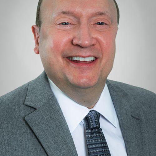 Bob Rudisin