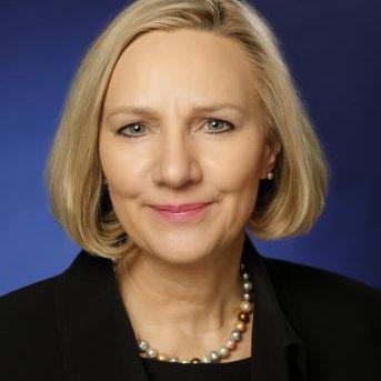 Julie R. Snyder