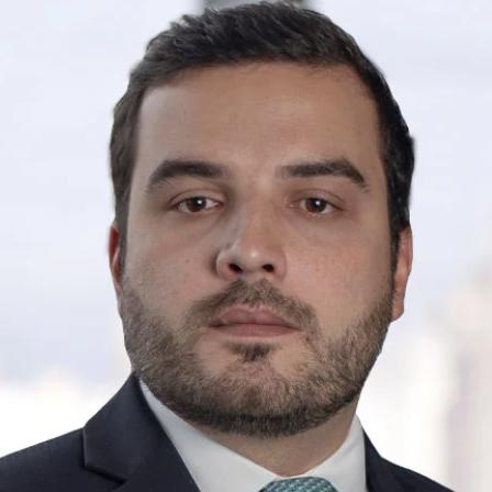 Thiago Lopes Amaral