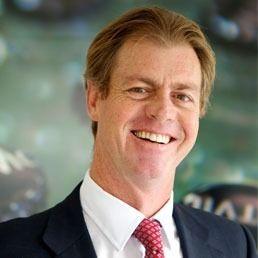 Simon Litherland