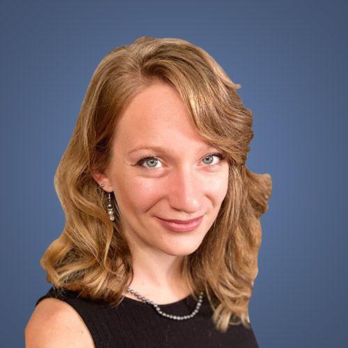 Kaitlyn Hess-Jimenez