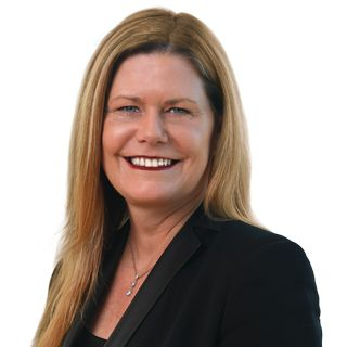 Maureen Sweeny
