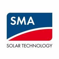 SMA Australia logo