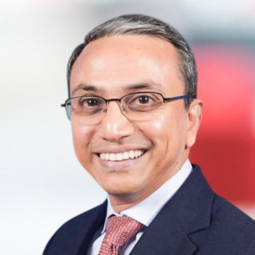 Satish Shankar
