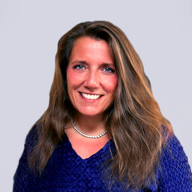 Lori Hoberman