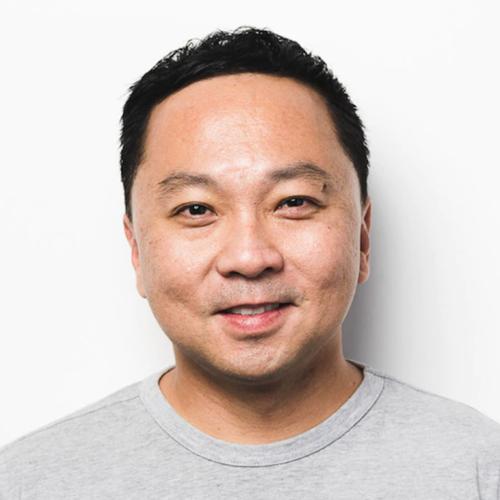 Steven Pang