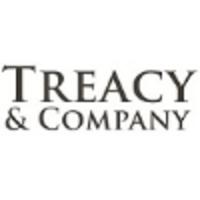 Treacy & Company logo