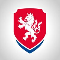 Football Association of the Czec... logo