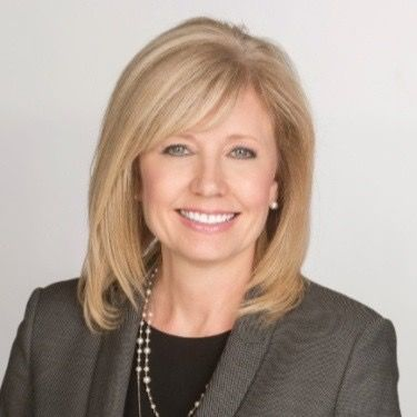 Stephanie Bowman
