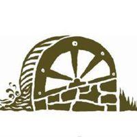 Gwynn Valley logo